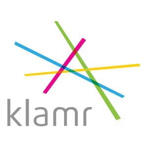 Klamr