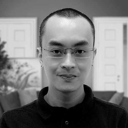 Andy Cao